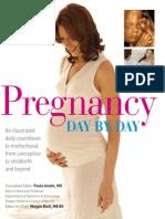 Pregnancy Day By Day.pdf