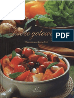 THERMOMIX Dobre gotowanie.pdf