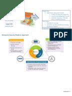 Study Guide For Cnse 4 1 - Palo Alto Networks - Joomlaxe.com