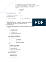 RPS Teori Graph Ganjil 2014-2015