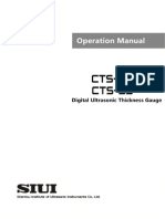CTS 49 CTS 59 Operation Manual (1) (1)