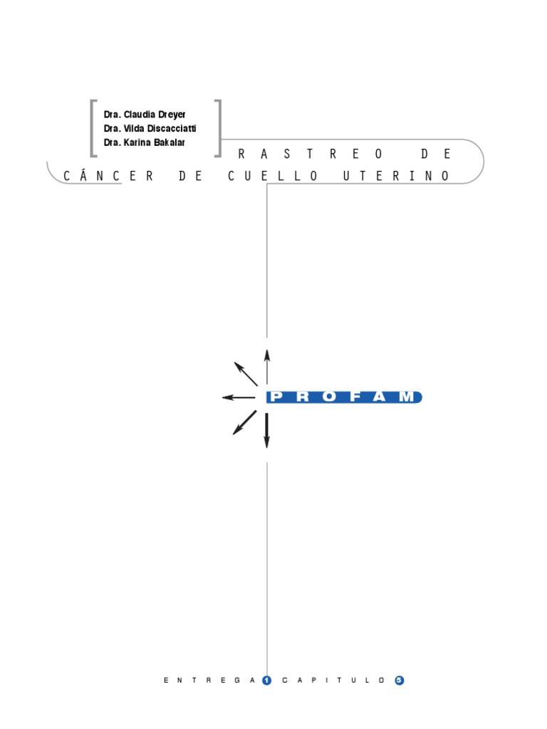 En pdf papanicolaou mujeres histerectomizadas