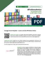 Prelievo_Amico(1).pdf