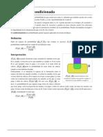 Lectura 4 Probabilidad Condicional.pdf