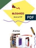 glosarioima