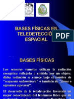 02.Bases Fisicas