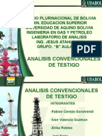 analisisconvensionalesdetestigos-140425140214-phpapp02