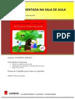 fadaatarantada5.pdf