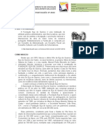Leitura Fundação Eça de Queirós.docx