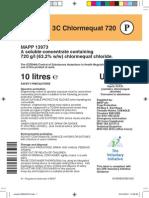 3C_Chlormequat_720