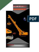 Equipo de Movimiento de Carga Esp PDF