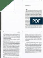 Palabra, Literatura y Cultura en Las Formaciones Discursivas Coloniales - Ana Pizarro