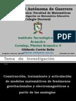 Gildardo Sn C Casas