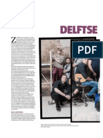 Delftse Ideeënfabriek