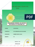 analizador de gases.docx