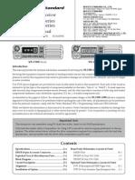 yaesu-vx-2100-2200v-service-manual.pdf