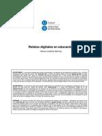 01.GLM_TESIS.pdf