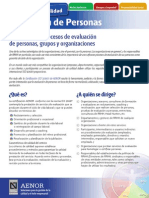 w_certificacion_evaluacion_personas.pdf