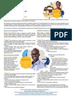 SwahiliVersion20150126.pdf
