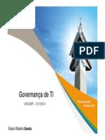 CPqD_Governanca_UNICAMP