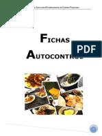 Fichas Autocontrol Comidas (2)