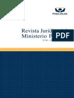 revista_juridica Ministerio Público