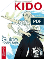 Aikido Ffaaa Guide Debutant (1)