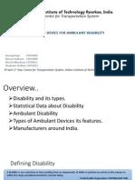 Disability.pdf