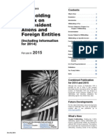 IRS_Publication515.pdf