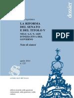 00760034.pdf