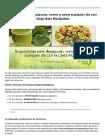 blog.alkalinecare.com-Sugerencias para desayunar comer y cenar cualquier día con la Dieta Alcalina por Gogo Bela MacQuillan.pdf