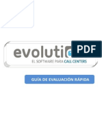 Evaluacion-Evolution