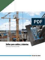 BRO_constru_build_ES.PDF