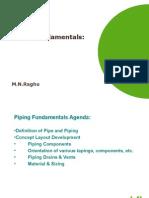 pipingfundamentalsbfl-131120063519-phpapp01