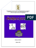 PHONETIQUE_ET_PRONONCIATION_CN.pdf