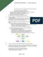 Resp Ejercicios Fase Medicion Bb2