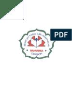 Logo Mahardika