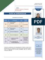 Cct Guia de Aprendizaje 2014 III