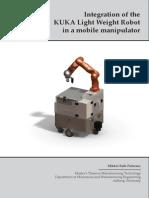 Thesis_print.pdf