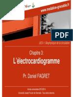 Fagret Daniel p03