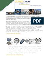 Folder Instrumentech