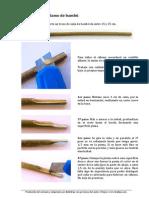 El tallado del cálamo.pdf