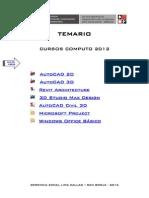 Cursos de Computo 2012.pdf