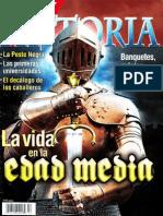 La Vida en la Edad Media.pdf