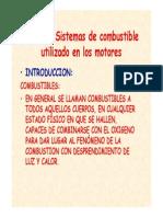 Tema 8. Sistemas de Combustibles Utilizados en Los Motores [Modo de Compatibilidad]