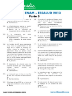 250350509-Bancazo-ENAM-ESSALUD-2013-Parte-3-Villamedic-pdf.pdf