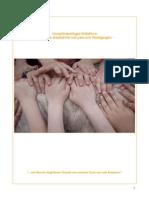 Zooantropologia Didattica Libretto