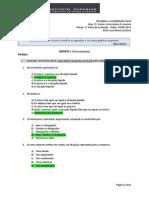 Testes nº 1 - ConatbGeral - ISCJS - Resolvido.pdf