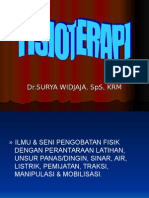 FISIOTERAPIS