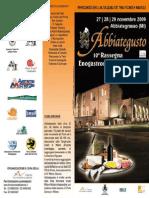 Abbiategusto_2009